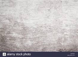 Blue Paint Wooden Backgrounds Wallpaper Cave Rustic Painted Wood Texture Frontarticle Com Vectors Photos And PSD Files Free Download Beautiful