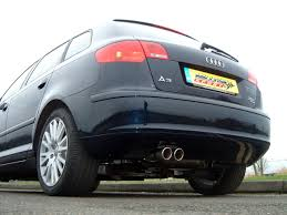 Milltek Sport Audi 8P A3 FWD 2.0T Cat-Back Exhaust System ... Flowmaster 17362 Catback Exhaust System Force Ii 1999 Borla Stype Catback 12671 Milltek Sport Audi 8p A3 Fwd 20t On 3 Performance Mustang Foxbody 50 Lx 1987 For The 42018 Gm Magnaflow 19281 Focus Stainless Steel Apr Cat Back S3 Saloon Clp Tuning 140680bc Tacoma 212 Truck Armytrix Valvetronic Blue Remus Mercedes Cla45 Amg Facelift Model 2015 Mbrp Xp Series S5338409 Rpm Renault Clio 09 Tce Dynamique S Medianav Ss Custom Longlife