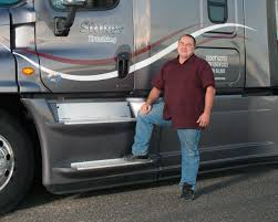 Owner/Operators | STOKES TRUCKING Bestmark Express Inc 24 Photos 8 Reviews Transportation Trucking Qualcomm Industry In The United States Wikipedia Mobile Announcements Decker Truck Line Big Enough To Service Small Care How Do I Make A34 Hour Restart With Mcp200 Truckersreportcom Cdl Carrier Truck Lease Survey Technology Is Making The Roads Safer News Company Drivers Jobs At Dotline Transportation Omnitracs Announces Unified Software Platform Medz Graham Llc Qualcomm Omnitracs Archives Pivot Rources