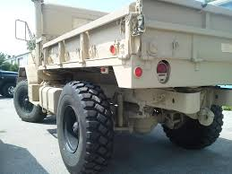M923 Bobbed 5-ton Military Truck - Pirate4x4.Com : 4x4 And Off-Road ... 14 Extreme Campers Built For Offroading High Water 1984 Am General 5 Ton 6x6 M923 Military Truck Sale Mastermind Enterprises Family Auto Repair Shop In Denver Colorado 1991 Bmy M925a2 Military Truck For Sale 524280 Kaiser Jeep Xm818 66 Military Truck Okosh Equipment Sales Llc 6x6 Ton Cargo 20 Ft Flat Bed Crew Cab Trucks For Sale Army Inv12228 Youtube Memphis M923a2 Google Search Vintage Autos 1952 Bobbed Power Steering Automatic Axles