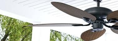 ceiling fan harbour breeze ceiling fan light ceiling fans with