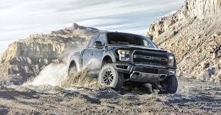 Ford F-150 Deals, Lease Specials And Offers | Near Boston, MA At ...