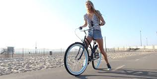 Best Mens Womens Beach Cruiser Bikes