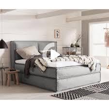 boxspringbett essere consultato in small bedroom remodel
