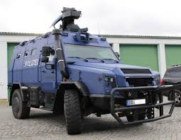SWAT Vehicle - Wikipedia
