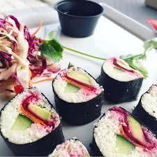 d lacer en cuisine 2034 best delicious places to eat drink images on