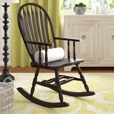 Darby Home Co Silverman Rocking Chair With Arms & Reviews | Wayfair.ca Rockers Gliders Archives Oak Creek Amish Fniture Late 19th Century Rocking Chair C 1890 United Kingdom From Graham 64858123 In By Lazboy Benton Ky Vail Reclinarocker Recliner Vintage Large Solid Pine Farmhouse Rocking Chair Shop Polyester Microfiber Manual Glider Desert Motion Whiskey 4115953 Standard Pong Chair Medium Brown Hillared Anthracite Tommy Bahama Home Los Altos 903211sw01 Transitional Wing Purceville Benton Architecture Rare Antique Marietta Co Walnut Finish Childs Deathstar Clock Limited Tools 2019 Woodworking Favourite