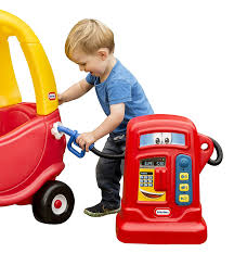 Amazon.com: Little Tikes Cozy Pumper: Toys & Games Inspiring Little Tikes Cozy Coupe Toys Pict Of Anniversary Edition Decals Stickers Fits License Number Plate Deluxe 2in1 Roadster Walmartcom Step 2 Firetruck Toddler Bed For Sale Parts Bedroom Fniture Fire Childrens Engine Bunk Beds With Storage Donco Kids The Best Review Princess Real Mum Walmart Little Tikes Cozy Coupe Push Pedal Riding Vehicles Spray Rescue Truck Ebay Cosy Fire Engine In Maghull Merseyside Gumtree 26 Ball Pit Play Center