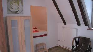 chambres d hotes laguiole aveyron chambre familiale pres d aurillac pour 4 pers aveyron chambre d