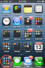 Are You Using These 7 Useful iPhone Features