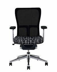 Zody Task Chair Canada by Zody Chair Review Ergonomic Chair Central