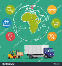 Delivery Service Concept Background Logistics Business Stock Vector ... Caterpillarc15 Instagram Photos And Videos Opsgramcom Todos Los Trailers Triples Ats Mods American Truck Simulator How To Choose Truck Finance Melbourne Companies Newgate 37 Este Jiutepec Mapionet Tank Cutaway Stock Vector Art More Images Of Black And White Roof Estes Plumbing Roofing Hvac Company Atlanta Eastgate South Drive Rehabilitation The Clermont County Express Lines 45 Photos 39 Reviews Shipping Centers Besl Transfer Co Crst Intertional Owner Operators Trucks Gallery Voyager Nation Sales Toros Del Competitors Revenue Employees Owler