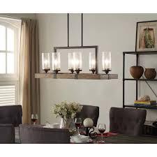 Elegant Rustic Dining Room Light Fixture With Best 25 Fixtures Ideas On Pinterest Southwestern