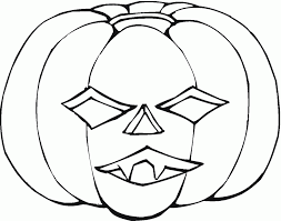 Pumpkin Patch Coloring Pages Printable by Pumpkin Patch Coloring Pages Coloring Home
