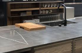 welche arbeitsplatte für die küche toom baumarkt