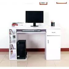 achat bureau informatique achat bureau informatique bureaux en verre trempe achat vente
