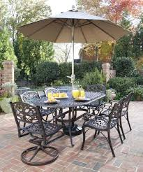 Patio Cushion Sets Walmart by Patio Ideas Wrought Iron Patio Set For Sale Wrought Iron Patio