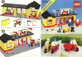 City : LEGO Motorcycle Shop Instructions 6373, City Lego City 4432 Garbage Truck Review Youtube Itructions 4659 Duplo Amazoncom Lighting Repair 3179 Toys Games 4976 Cement Mixer Set Parts Inventory And City 60118 Scania Lego Builds Pinterest Ming 2012 Brickset Set Guide Database Toy Story Soldiers Jeep 30071 5658 Pizza Planet Brickipedia Fandom Powered By Wikia Itructions Modular Cstruction Sitecement Mixerdump