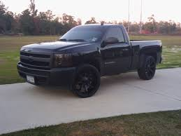 BaknBlack 2008 Chevrolet Silverado 1500 Regular Cab Specs, Photos ... Newby From North Ga 02 Scsb 8s 37s Chevy Truck Forum Gmc 1985 Wiring Diagram Complete Diagrams 25 Front And 2 Rear Level Kit 2014 2018 Silverado Quick 5559 Chevrolet Task Force Truck Id Guide 11 Dodge Tow Mirrors On A Gmt400 Gm Club Lifted Single Cab Top Regular With Chevy Forum Best Car Reviews Wallpaper New Lift 2008 Silverado Gmc Yellow Primary Page Ca 2006 Rcsb Lowered 46 Cowl Induction Hood Carviewsandreleasedatecom Automotif Modification