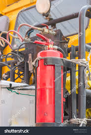 Red Fire Extinguisher On Truck Stock Photo (Edit Now) 1023475018 ... Quickrelease Fire Extinguisher Safety Work Truck Online Acme Cstruction Supply Co Inc Equipment Jeep In Az Free Images Wheel Retro Horn Red Equipment Auto Signal Lego City Ladder 60107 Creativehut Grosir Fire Extinguisher Truck Gallery Buy Low Price Types Guide China 8000l Sinotruk Foam Powder Water Tank Time Transport Parade Motor Vehicle Howo Heavy Rescue Trucks Sale For 42 Isuzu Fighting Manufacturer Factory Supplier 890