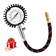 Cheap Truck Tire Gauge, Find Truck Tire Gauge Deals On Line At ... Car Truck Suv Tyre Tire Pssure Gauge 0100 Psi Right Angle Chuck Husky 4 In Digital With Gaugeaaa0138j The Home Depot Deflators And 80 Psi Adjustable Inflator W Dial S And G Tool Aid 65130 Straight Chrome Dual Head Truck Tire Air Pssure Gauge 150 Milton 927 Car 120psi Trucker Pencil Whosale Truck Tire Gauge Online Buy Best From Truckrv Dual Head Walmartcom Motorcycle Slime 2021a 10150 Wersportsidcom Milton Industries Miltonindustriescom Haltec Brass 11 L 48wc36ga1351 Grainger