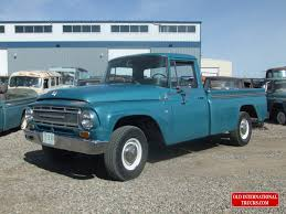1967 1100B 1/2 Ton • Old International Truck Parts Wkhorse Introduces An Electrick Pickup Truck To Rival Tesla Wired Autolirate 1955 Mercury M350 And Other Eton Pickups For Sale The Best Trucks Of 2018 Pictures Specs More Digital Trends Cars Coffee Talk Whats The Big Deal About Old Luxs Lens A Graveyard In Columbia Va Learn Live Explore 1952 Ford F1 Has A High Revving Coyote Heart Fordtruckscom Chevy Indianapolis Natural 344 Just Images On Were Those Really As Good We Rember Road Dont Paint It F350 Classic Car Restoration Youtube