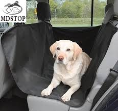 MDSTOP Waterproof Car Bench Seat Cover For Pets Dog Cat Mats Hammock ... Amazoncom Durafit Seat Covers 12013 Ford F2f550 Truck Crew 21996 Pickup Bench Cover Kit Channel Tweed Closed Back Deluxe For Pets Kurgo 1 Set Charcoal Car Universal For Sedan Suv Split Saddle Blanket Navy Blue 1pc Full Size Protection Car Back Seat Suv Wheadrest 21994 Chevy Extended Cab Low 4060 Premier Knit Mesh Pickups Pin By Eddie Salcido On C10 Lnteriors Pinterest Retro Style Reupholstery 731987 C10s Hot Rod Network 731980 Chevroletgmc Standard Cabcrew Front