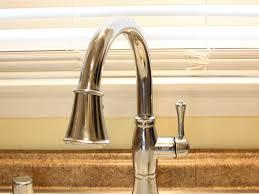 Delta Savile Faucet Amazon by Kitchen Delta Kitchen Faucets And 44 Delta Kitchen Faucets Delta