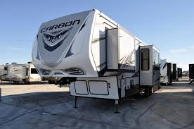 2018 KEYSTONE CARBON FIFTH WHEEL TOY HAULER 347 - Holiday World Of ... Keystone Raider Chrome Wheel With Center Cap 14x8 5 Unilug R57 Truck Outfitters Posts Facebook 2018 Springdale Summerland Mini 1850fl Walkthrough Wheels Ebay The Gallery Of Caps Bi Double You Vp4812515_1_largejpg View Eagle Campers Brochures Rv Literature Raptor 355ts For Sale Near Johnstown Colorado 80534 Vp4967650_1_largejpg Spthescotts How Our Was Built Royal Gorge Undcover Bed Covers Elite Lx 2014 Cougar Xlite 28rdb Fifth Owatonna Mn Noble