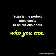 7 Best Yoga Quotes Images On Pinterest