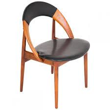 Wayfair Dining Room Side Chairs by Chair Hooker Furniture True Vintage Side Chair Reviews Wayfair P
