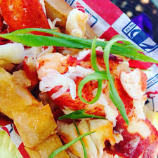 100 Red Hook Lobster Pound Truck 210 Photos 438 Reviews Seafood