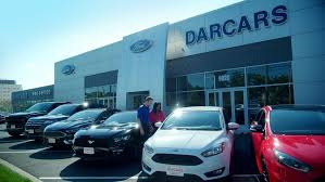 About DARCARS Ford | New Ford And Used Car Dealer Serving Lanham Trucks At A Car Show Bridge Street Auto Sales Elkton Md New Used Cars Isuzu In Baltimore For Sale On Buyllsearch Buy Pickup Cheap Unique Diesel Truck For Md De Inventory Freightliner Northwest About Dcars Ford And Dealer Serving Lanham Davis Certified Master Richmond Va Boyle Buick Gmc In Abingdon Bel Air Aberdeen Chevrolet Silverado Jba Gambrills 214 Vehicles From 800 Iseecarscom Honda Of Annapolis Sale 21401 Suvs Thurmont