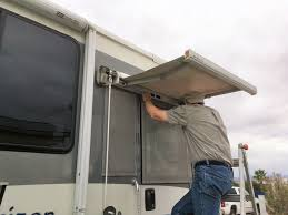 Blue Roads Journal: Repairing Your Oasis Elite Door Awning Chrissmith Page 2 Exciting Awnings Images Gallery Windows Awning Best Replacement For Solid Rv Awning Electric Bromame Rv Fabric Pioneer Upgrade Kit Polar White How To Install An Shipping Shadepro Inc Replace Aue Weatherpro Patio Cost Ae Lights Amazon Magnuslindcom Outlast Camper To A Cafree Of Colorado Rv Slide Topper Model Sok Lift Handle
