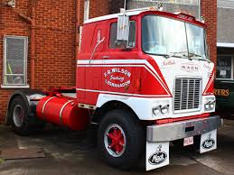 MACK Semi Tractor Transport Truck Wallpaper | 3411x2561 | 796192 ... 06 Wilson Walking Floor Transportation Services Llc Early Version Of The Kenworth W900b Trucks Pinterest Semi J Trucking Inc Home Facebook Jobs Youtube Truckbloguk Wwwtruckblogcouk Page 40 Wilsons Truck Lines Dicated Fleet Specialists Ontario Shell Oil Co Super Campaign Man Standing By Truck Solved Use The Above Adjusted Trial Balance To Ppare Wi Truckingcom Best Image Kusaboshicom News Wednesday Subs