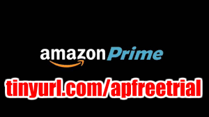 Amazon Movies Promo Code / All Inclusive Honeymoon Resorts Mexico How To Use Amazon Social Media Promo Codes Diaper Deals July 2018 Coupon Toyota Part World Kindle Book Coupon Amazon Cupcake Coupons Ronto Stocking Stuffer Alert Bullet Journal With Numbered Pages Discount Your Ebook On Book Cave Edit Or Delete A Promotional Code Discount Access Code Reduc Huda Beauty To Create And Discounts On Etsy Ebay And 5 Chase 125 Dollars 10 Off Textbooks Purchase Southern Savers Rare Books5 Off 15 Purchase 30 Savings