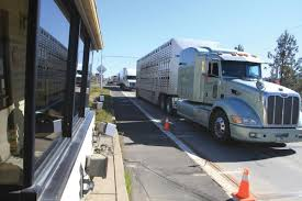 Truckers Using Highway 97 On The Rise | News | Heraldandnews.com Leaking Truck Forces Long I90 Shutdown The Spokesmanreview Hey Smokey Why Are Those Big Trucks Ignoring The Weigh Stations Weigh Station Protocol For Rvs Motorhomes 2 Go Rv Blog Iia7 Developer Projects Mobility Improvements Completed By Are Njs Ever Open Ask Commutinglarry Njcom Truckers Using Highway 97 On Rise News Heraldandnewscom American Truck Simulator Station Youtube A New Way To Pay State Highways Guest Columnists Stltodaycom Garbage 1 Of 10 Stock Video Footage Videoblocks Filei75 Nb Marion County Station2jpg Wikimedia Commons Arizona Weight Watchers In Actionweigh Stationdot Scale Housei Roadquill