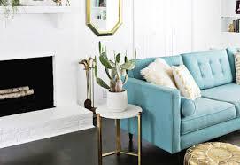 Living Room Makeovers 2016 by Best Room Makeover Of 2016 Bob Vila