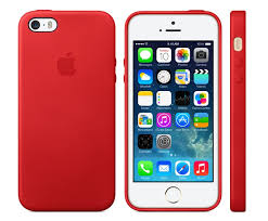Apple iPhone 5s Case review Slim attractive case is a safe bet