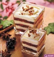 desserts facile et rapide dessert facile et rapide trapen huiss choonmaken