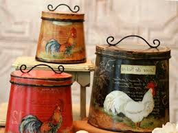 Best Country Rooster Kitchen Decor Untested Offers My