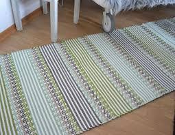 pin casa colore wohnkultur auf küche outdoor teppich