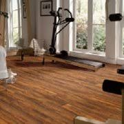 Empire Flooring Charlotte Nc by Carefree Carpets U0026 Floors Carpeting Charlotte Nc 16631