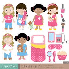 Simply Dresses Coupon Codes / Elephant Wine Coupon Code Jjs House Coupon Code 50 Off Simply Drses Coupons Promo Discount Codes Wethriftcom Preylittlething Discount Codes 16 Aug 2019 60 Off 18 Inch Doll Clothes Dress Pattern American Girl Pdf Sewing Pattern Twirly Dance Dress Instant Download Extra 25 Hackwith Design House The Only Real Wolddress 2017 5 And 10 Simplydrses Wcco Ding Out Deals Jump Eat Cry Maternity Zalora Promo Code Credit Card Promos Cardable Phillipines Pinkblush Clothes For Modern Mother Krazy Coupon Lady Shop Smarter Couponing Online Deals Ecommerce Ux Trends User Research Update