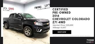 100 Gmc Trucks For Sale By Owner 82 Used Cars SUVs In Stock In Columbus Twins Buick GMC