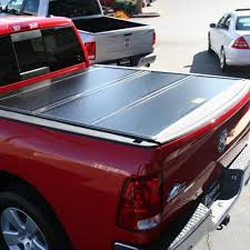 Hilux Vigo HARD FOLDING TONNEAU COVER, HARD TRI FOLD TONNEAU COVER ... Covers Truck Bed Hard Top 3 Hardtop Ford Accsories Rolling Cover For 2018 F150 Leer Tonneau New Fords Gm Coloradocanyon Medium Duty Pu 144 Pick Up Photo Gallery Soft Tonneaubed Cover Rollup By Rev Black For 80 The 16 17 Tacoma 5 Ft Bak G2 Bakflip 2426 Folding Lomax Tri Fold 41 Pickup Review 2001 Chevrolet Silverado Reviews Do You Really Need One Texas Trucks