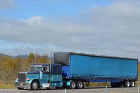 Sherman Brothers Trucking Harrisburg Oregon