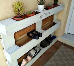 Best 25 Outdoor shoe storage ideas on Pinterest