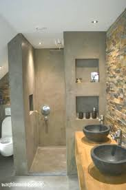115 extraordinary small toilet designs for small house 0102