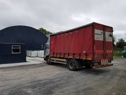 Curtainsider: Trucks For Sale In Ireland - DoneDeal.ie 40 3axle Cheetah Chassis Capital Truck Sales Used Heavy Truck Equipment Dealer 1984 Mack R Model Tandem Axle Log Truck Wlog Bunks W300 Chevrolet Bruin Wikipedia Quad Axle Log Trailer For Sale Adobe Pmiere Startupdll Error 193 Used 2000 Kenworth W900b For Sale 1798 2008 Kenworth W900 Tri Axle Log Isxcummins 565hp Engine Price With Loader For Sale Best Resource Some Old Trucks Never Die Other Makes Bigmatruckscom Nova Nation Centresnova Centres Carrier Suppliers And Manufacturers At Used Trucks Of Mn Inc